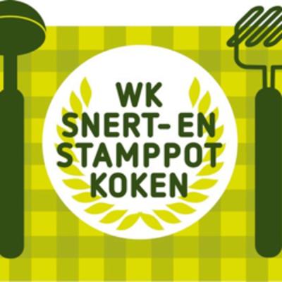 WK Snertkoken & Stamppotkoken