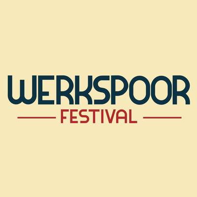 Werkspoor Festival