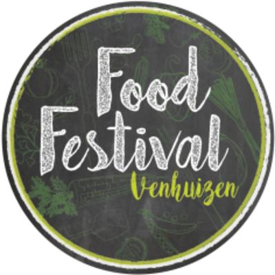 Food Festival Venhuizen