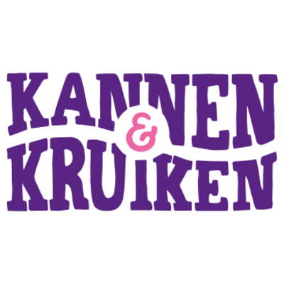 Kannen & Kruiken