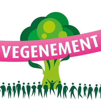 Vegenement VegFestNL