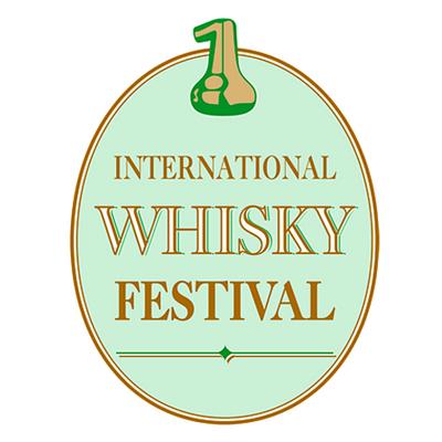 International Whisky Festival