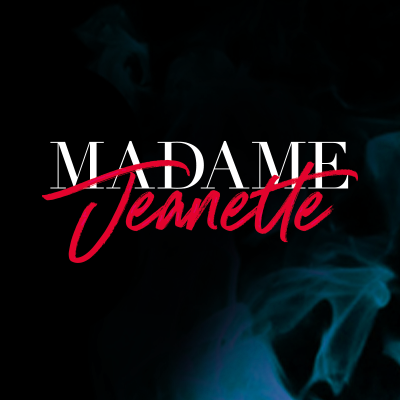 Dinnershow Madame Jeanette